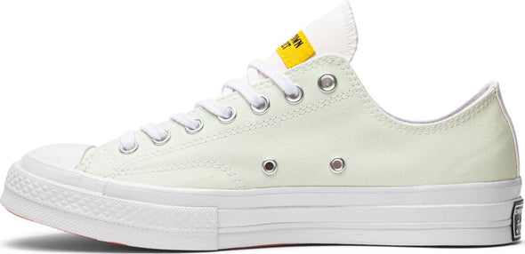converse homme 445