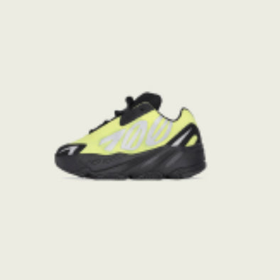 YEEZY 700 MNVN INFANT - PHOSHOR