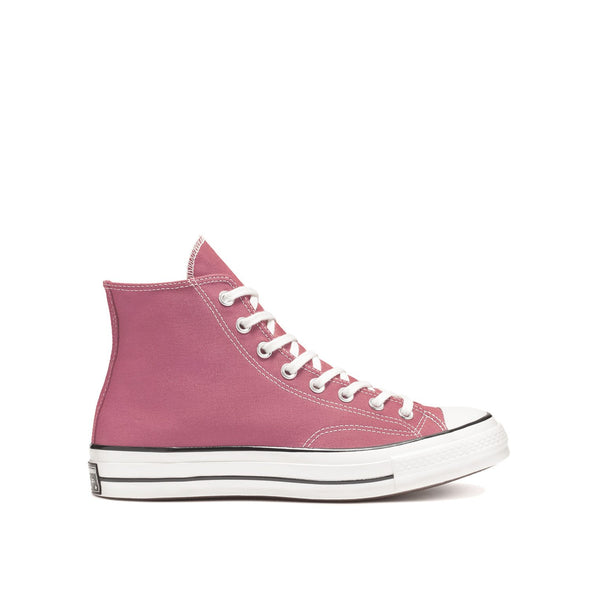 CONVERSE CHUCK 70 HI - MAGIC FLAMINGO/EGRET/BLACK