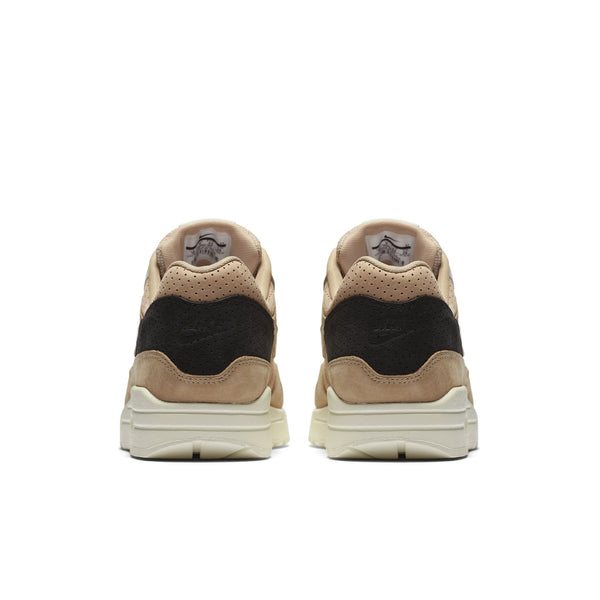 NIKELAB Air Max 1 Pinnacle OG Air