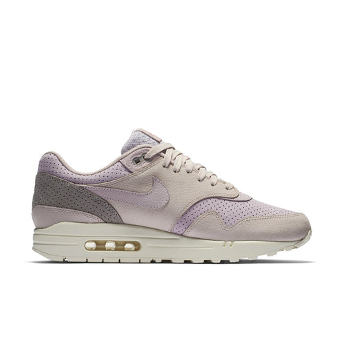 NIKELAB Air Max 1 Pinnacle - Arctic Pink