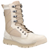 TIMBERLAND MEN'S FIELD GUIDE TALL BOOTS - TAN NUBUCK