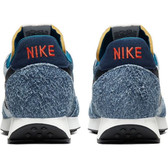 NIKE AIR TAILWIND 79 - MIDNIGHT NAVY/BLACK-BLUE FORCE-SAIL