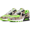 NIKE AIR MAX NINTY -  DUCK CAMO NEON GREEN