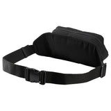 REEBOK PRINTEMPS AND ÉTÉ WAISTBAG - Black