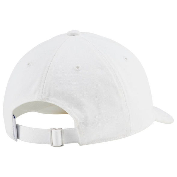 REEBOK CLASSICS PRINTEMPS AND ÉTÉ CAP - White