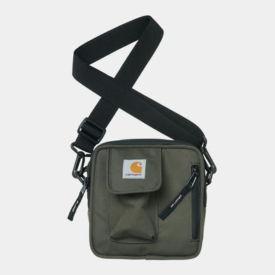 Carhartt WIP Essentials Bag - Cypress