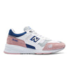 NEW BALANCE 1530 MADE IN UK - Pale Pink / Blue