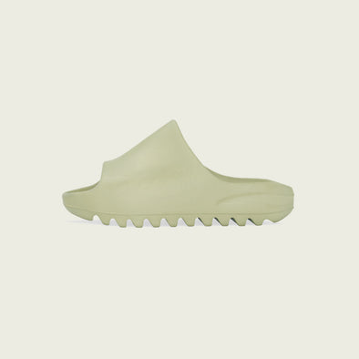 Yeezy SLIDE KIDS - RESIN