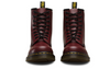 Dr. Martens 1460 SMOOTH - Red