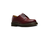Dr. Martens 1461 SMOOTH - Cherry Red