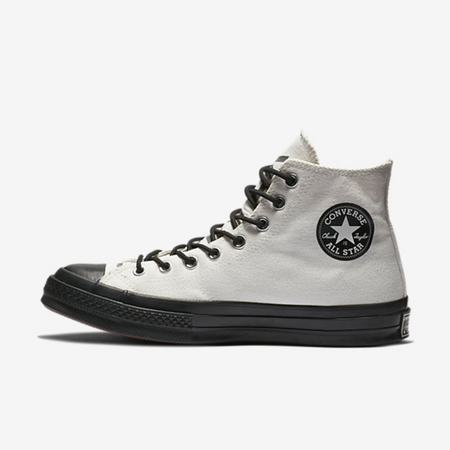 f321c812cb067 Converse x Sneakersnstuff ONE STAR OX - Canteen Black Forest White  Chocolate Tan