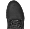 TIMBERLAND MEN'S SPECIAL RELEASE WINTER EXTREME SHEARLING SUPER BOOTS - Black
