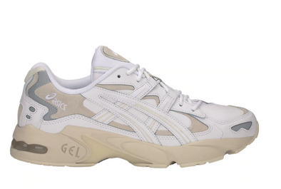 ASICS GEL-KAYANO 5 OG - White