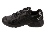 ASICS GEL-KAYANO 5 OG - Black