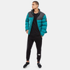 THE NORTH FACE 1992 NUPTSE JACKET - Everglade / Asphalt Grey