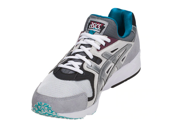 ASICS GEL-DS TRAINER OG - Glacier Grey / Silver