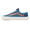 VANS VINTAGE SPORT STYLE 36 SHOES - Sailor Blue