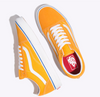 VANS OLD SKOOL - Zinnia