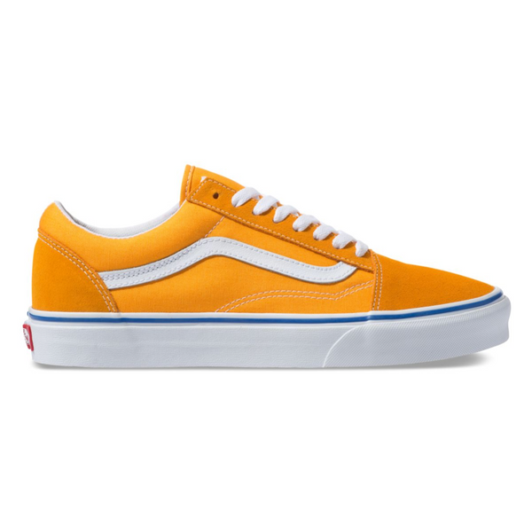 9e8e359511 VANS OLD SKOOL - Zinnia – Atmos New York
