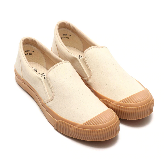 PRAS MOULD SLIPON KINARI / GUM