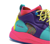 ATMOS x COLUMBIA SH/FT OUTDRY MID - Multi Color