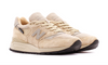 "Men's New Balance 998 ""Made In USA"" SuperFabric® - Beige"
