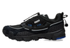 MEN'S PUMA X ADER ERROR TRAILFOX OVERLAND - PUMA BLACK