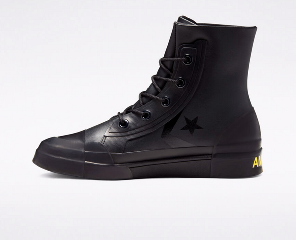 Converse x Ambush Pro Leather - Black/Black