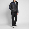 MEN'S TNF KAZUKI KURAISHI BALTORO DOWN JACKET - TNF BLACK