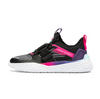 PUMA Hi OCTN x Need For Speed - Black / Racer Pink