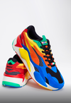 PUMA RS-X3 RUBIKS - Multi