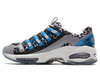 "MEN'S PUMA CELL ENDURA ""atmos"" - WHITE/BLACK-HAWAIIAN OCEAN"