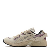 ASICS GEL-KAYANO V RECONSTRUCTED - Birch / Birch