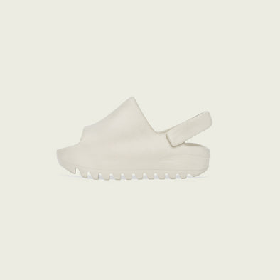 YEEZY SLIDE INFANT - BONE