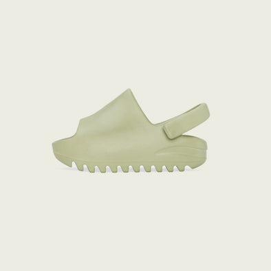 YEEZY SLIDE INFANT - RESIN