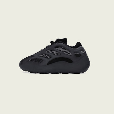 YEEZY 700 V3 Infants - Alvah