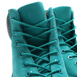 TIMBERLAND ATMOS EXCLUSIVE 6 INCH PREMIUM BOOTS