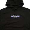 ATMOS HALLOWEEN BOGO SWEATSHIRT - Black / Glo In the Dark