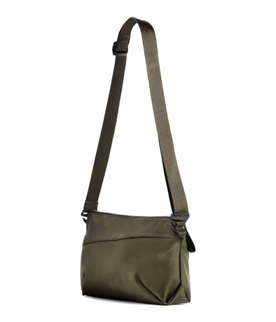 THE NORTH FACE ELECTRA TOTE - S NEW TAUPE GREEN COMBO