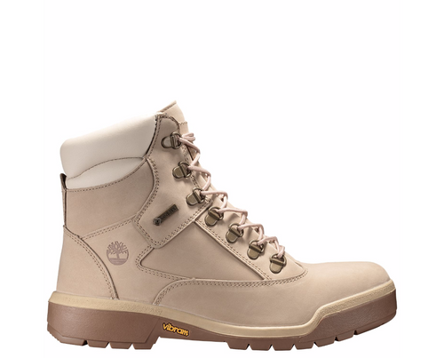 Timberland Men's Limited Release Croissant 6 Inch GORE-TEX® FIELD BOOTS