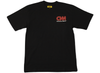 CHINATOWN MARKET MOST TRUSTED TEE - BLACK
