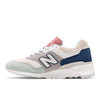"MEN'S NEW BALANCE M997 ""MADE IN USA""- M997SOA"