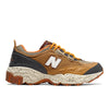 MEN'S NEW BALANCE 801 - Workwear with Chromatic Yellow & Phantom