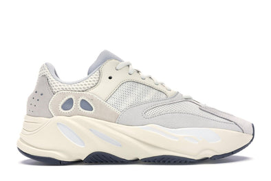 adidas Yeezy Boost 700 - Analog