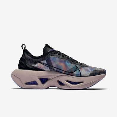 WMNS NIKE ZOOMX VISTA GRIND SP - PLATINUM VIOLET/BLACK-ORACLE AQUA