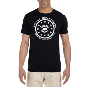 Filthy HoOchligans T-Shirt Mens