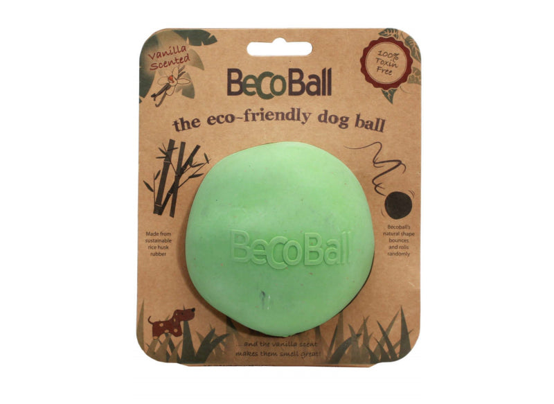 Beco Ball - Beco Things