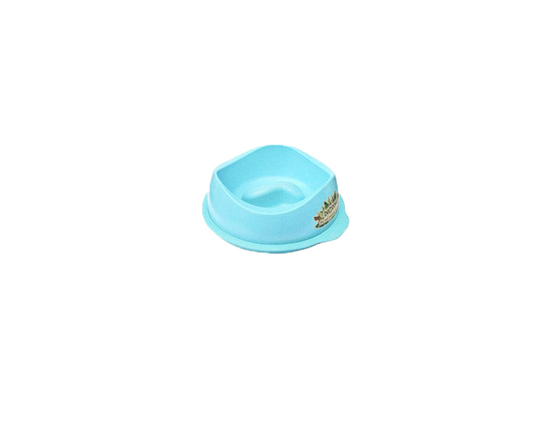 "Ciotola ""Beco Bowl Slow Feed"" - Beco Pets"