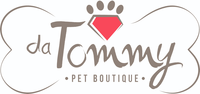Da Tommy Pet Boutique